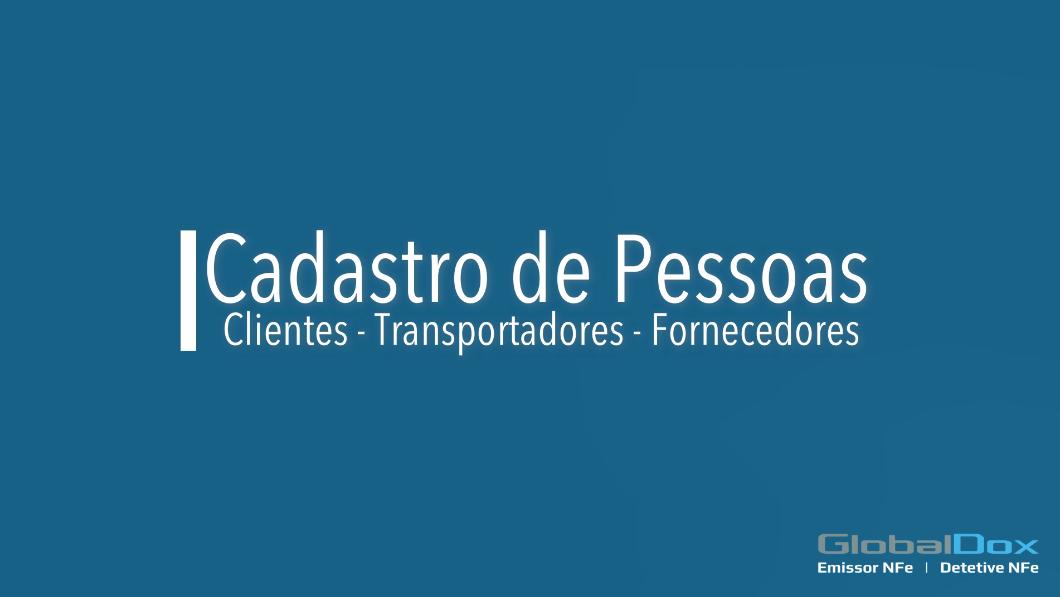 Read more about the article Aprenda como cadastrar seus fornecedores
